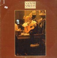 Sammi Smith - Mixed Emotions