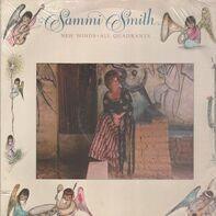 Sammi Smith - New Winds All Quadrants