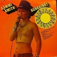 Sammi Smith - Sunshine