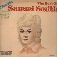 sammi smith - The best of