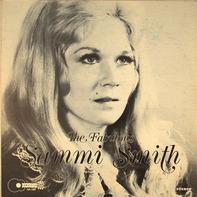 Sammi Smith - The Fabulous Sammi Smith