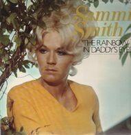 Sammi Smith - The Rainbow In Daddy's Eyes