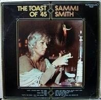 Sammi Smith - The Toast of '45