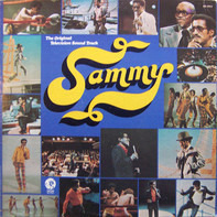 Sammy Davis Jr. - Sammy - The Original Television Sound Track