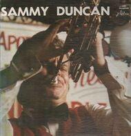 Sammy Duncan - Sammy Duncan