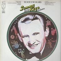 Sammy Kaye And His Orchestra - The Beat of the Big Bands