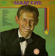 Sammy Kaye - This Is Sammy Kaye