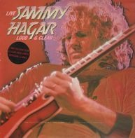 Sammy Hagar - Loud and Clear