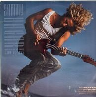 Sammy Hagar - Sammy Hagar