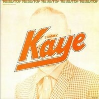 Sammy Kaye - The Best Of Sammy Kaye