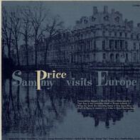 Sammy Price - Sammy Price Visits Europe