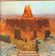 Samsara Blues Experiment - Waiting For the Flood
