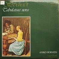 Samuel Scheidt - Anikó Horváth - Tabulatura Nova (Excerpts)
