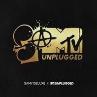 Samy Deluxe - Samtv Unplugged (baust Of Inkl.Mp3 Code)