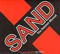 Sand - Dalstron Shroud