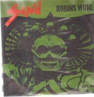 Sand - Robins Wurl /Bol