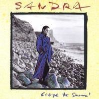 Sandra - Close to Seven