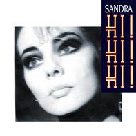 Sandra - Hi! Hi! Hi!