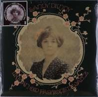 Sandy Denny - Like AN Old.. -Rsd-