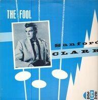 Sanford Clark - The Fool
