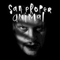 San Proper - Animal