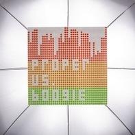 San Proper, O.Boogie - Magnificent Speech Funk (Laurent Garnier / Kabale Und Liebe Mixes)