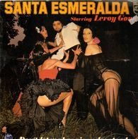 Santa Esmeralda Starring Leroy Gomez - Don't Let Me Be Misunderstood
