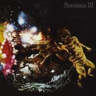 Santana - Santana III