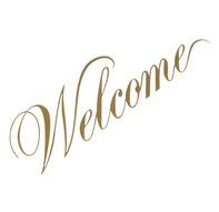 Santana - Welcome