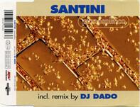 Santini - Pianosplifico