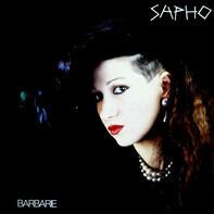 Sapho - Barbarie