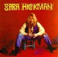 Sara Hickman - Necessary Angels
