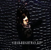 Sarah Brightman - Fly