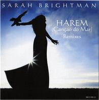 Sarah Brightman - Harem (Cançao Do Mar) (Remixes)
