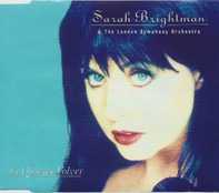 Sarah Brightman & The London Symphony Orchestra - Tu Quieres Volver
