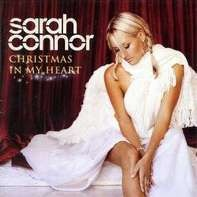 Sarah Connor - Christmas In My.. -Ltd-
