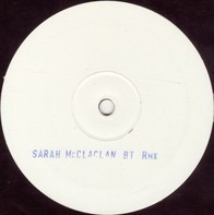 Sarah McLachlan - I Love You (BT Remix)