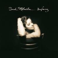 Sarah McLachlan - Surfacing