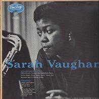 Sarah Vaughan - Same