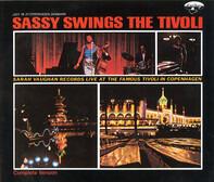 Sarah Vaughan - Sassy Swings The Tivoli - Complete Version