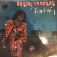 Sarah Vaughan - Tenderly