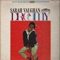 Sarah Vaughan - Dreamy