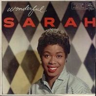 Sarah Vaughan - Wonderful Sarah