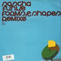 Sascha Funke - Forms & Shapes Remixe / Lawrence rmx