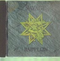 Savage - Babylon