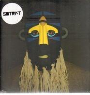 SBTRKT - SBTRKT