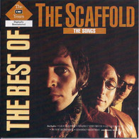 Scaffold - The Best Of The EMI Years