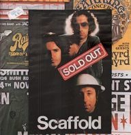 Scaffold - Sold Out