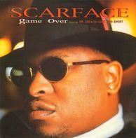 Scarface - Game Over