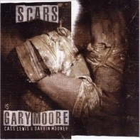 Scars - Scars